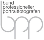 Logo_bpp Kopie